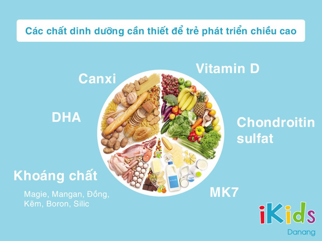 cac-chat-dinh-duong-phat-trien-chieu-cao