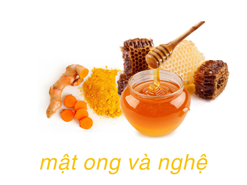 chua-benh-nhiet-mieng-cho-tre-ikids-da-nang