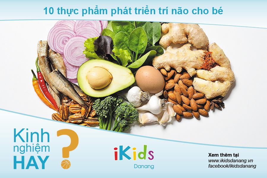 10-thuc-pham-phat-trien-tri-nao