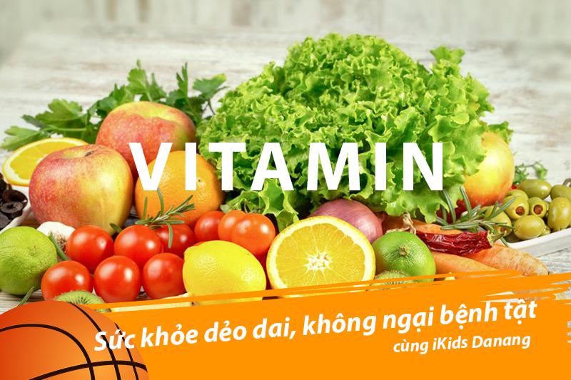 vitamin-tang-suc-de-khang-ikids-da-nang