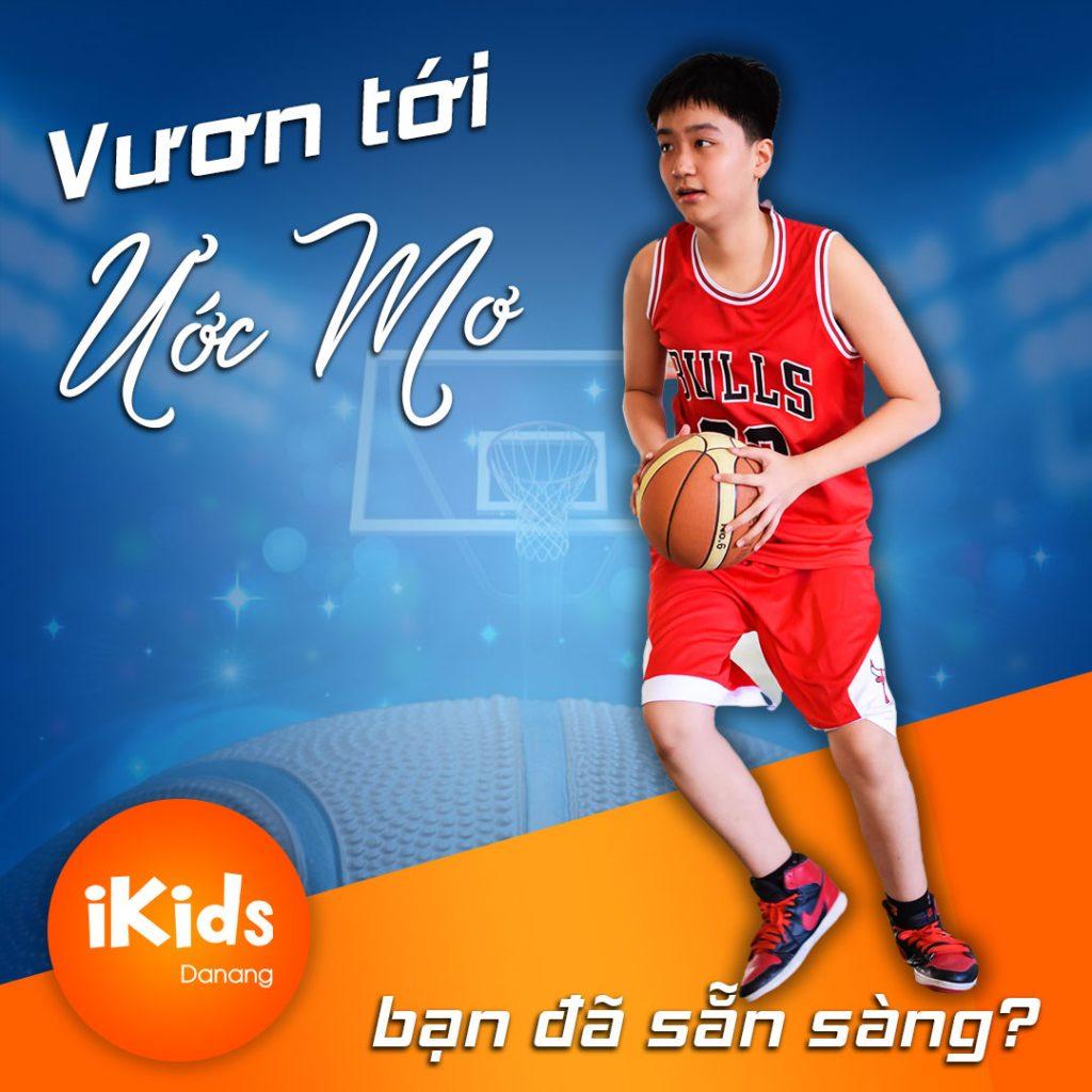 VUON-TOI-UOC-MO-ikids-da-nang